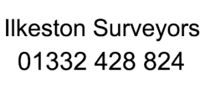 Ilkeston Surveyors - Property and Building Surveyors.